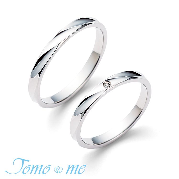 鍛造の結婚指輪, トモミ, そよかぜ, 衣装協力, ドラマ, ミストレス女達の秘密, 野口友美と野口俊哉が着用