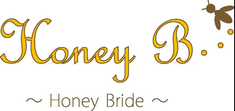 Honey Bride