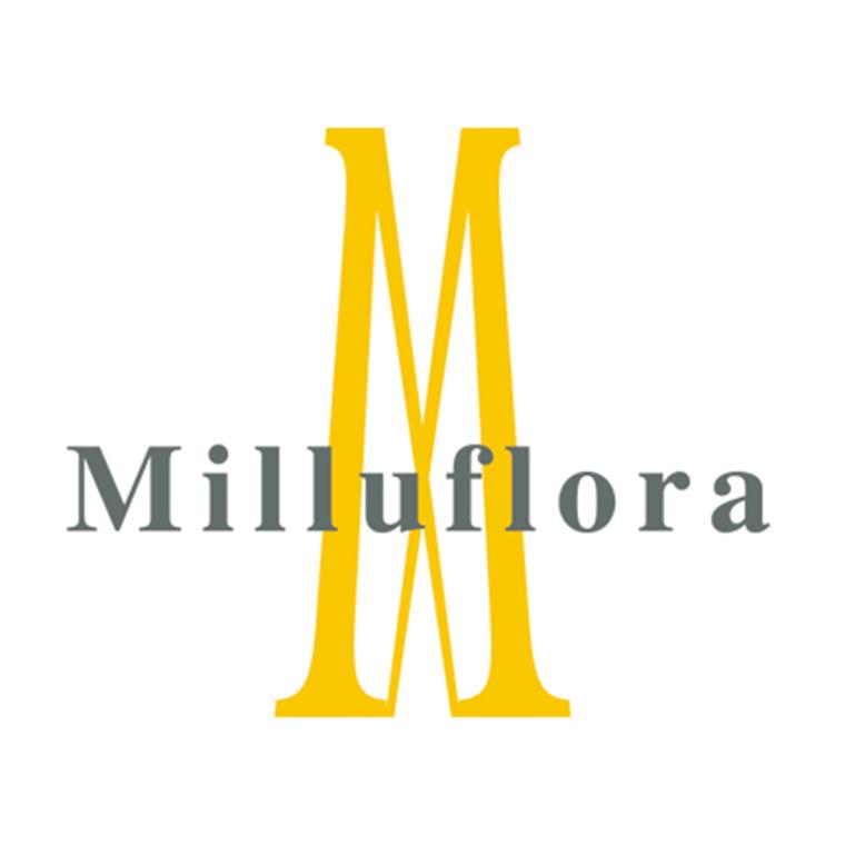 ミルフローラ コクーンシティ店