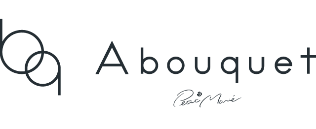 Abouquet PetitMarie