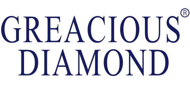 グレーシャスⓇ ダイヤモンド