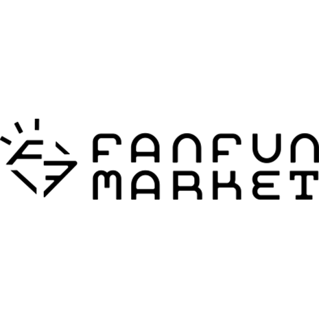FANFUN MARKET